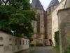 Stadtansicht - Altenburg