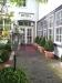 Ashleys Garden - Hotel