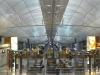 HKG - Terminal