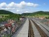 Viadukt Lengenfeld