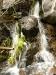 La Gomera - Wasserfälle