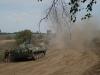 Schützenpanzer BMP