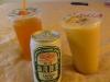 nachtmarkt-greentea-bier