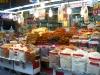 nachtmarkt-stande