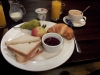 Merchant House - EarlyBird Breakfast