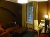 Merchant House - Zimmer