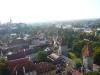 Tallinn - Ausblick