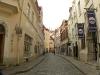 Tallinn - Straßen