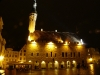 Tallinn - Rathaus