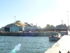 Tallinn - Hafen